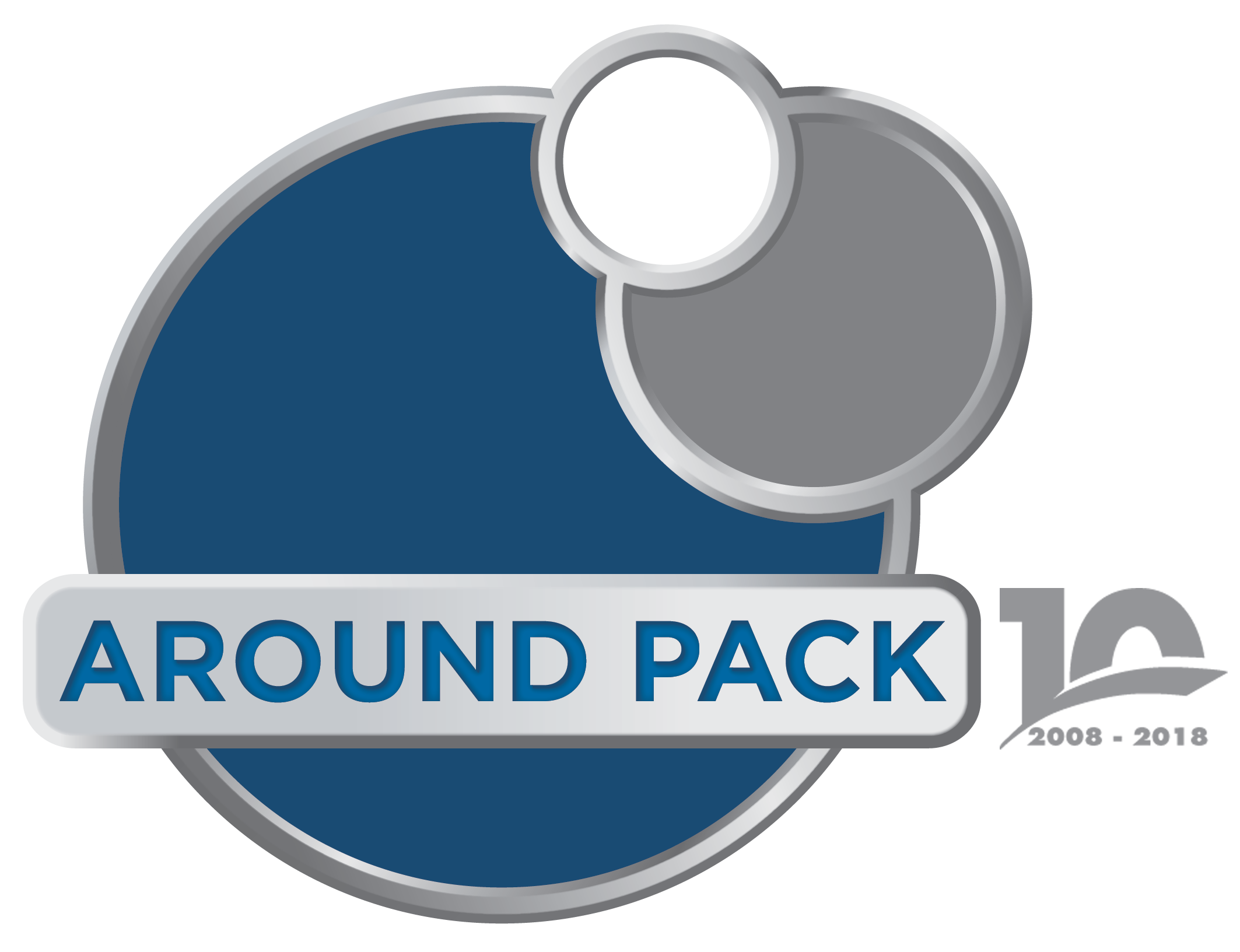 AROUND-PAck_logo_r410